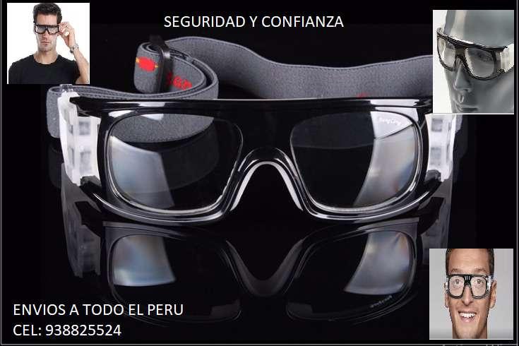 gran surtido disfruta del envío gratis muy bonito Futbol: Deportes - Bicicletas en venta en Perú   OLX P-5