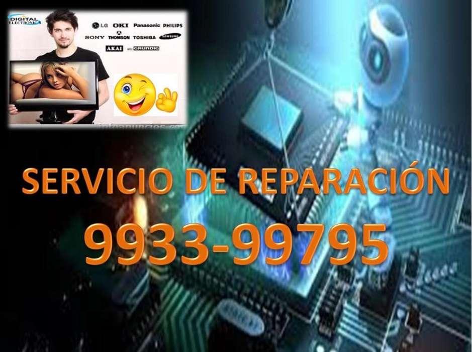 servicio tecnico de lcd plasma led smart tv samsung sony lg en surco miraflores san borja san isidro