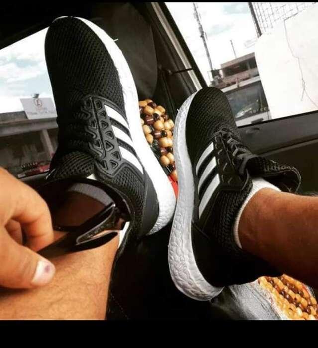 Adidas Unisex