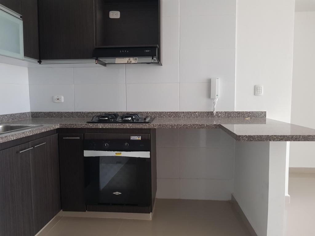 Alquilo apartamento en Barranquilla - wasi_471046