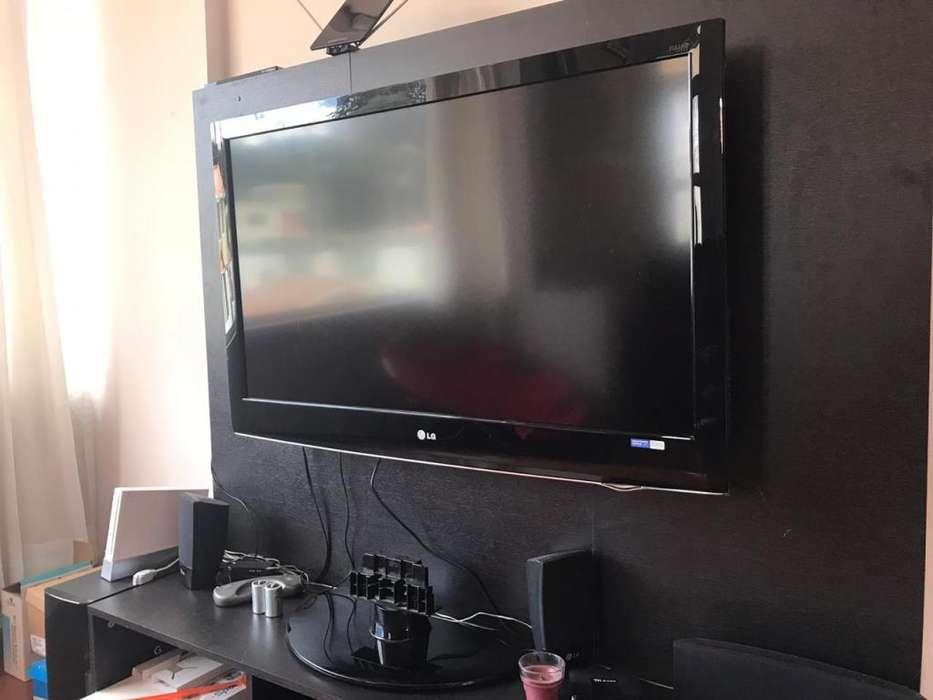 Television Plasma Lg 48 Pulgadas