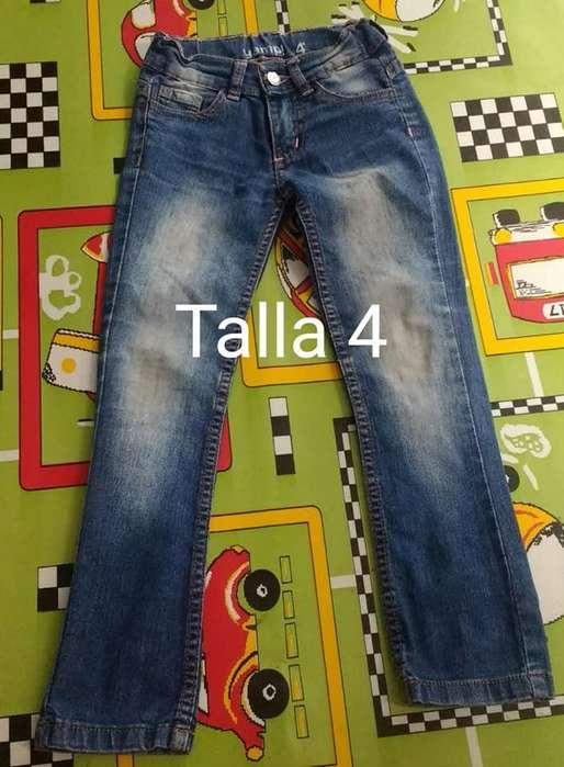 1cc19cf390 Jeans al por.. - Colombia P-32