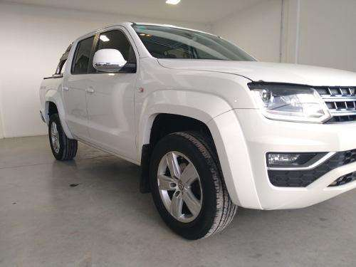 <strong>volkswagen</strong> Amarok 2017 - 120000 km