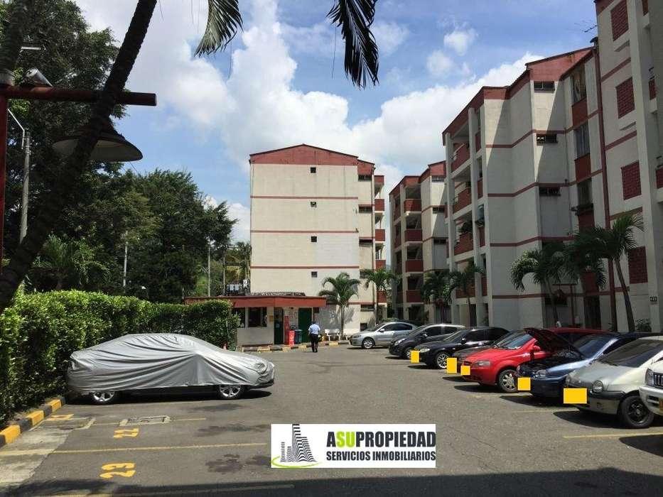 Casas Barranquilla Cali Apartamentos Casas Venta Cali