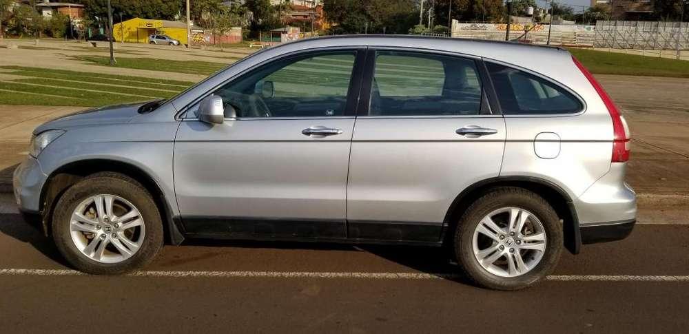 Honda CRV 2011 - 111000 km