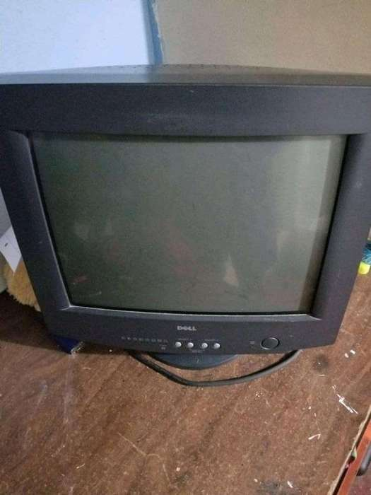 <strong>monitor</strong> Dell