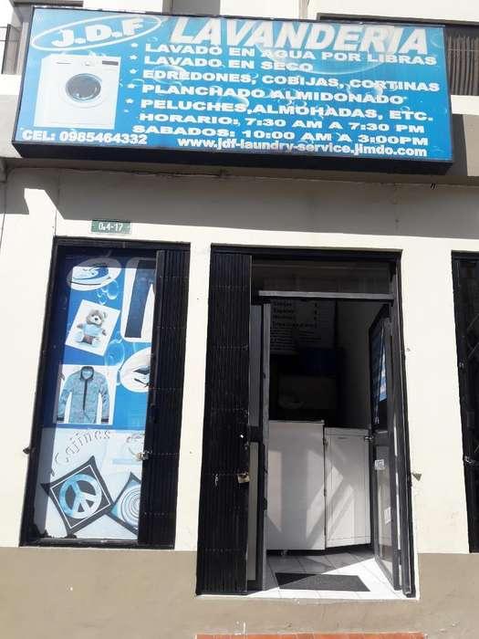 <strong>lavanderia</strong> en Venta Sector Granda Centen