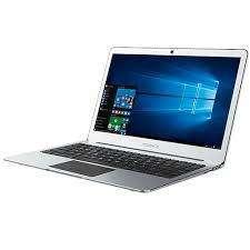 Oferta Notebook Advance NV7547, 13.3 FHD, Intel Celeron N3350 1.10GHz, 3GB, 32GB., Nuevas, Garantía!!
