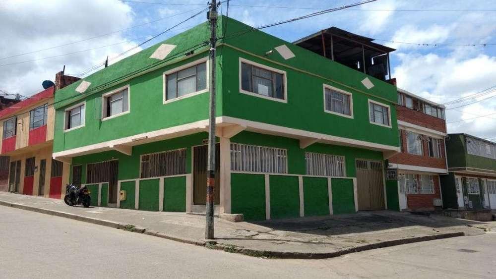 Vendo Casa En Fusagasuga