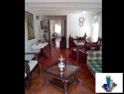 <strong>apartamento</strong> Venta San Javier Código 744124