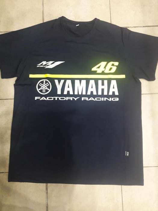 Camiseta de Valentino 2235867507