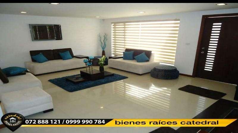 Casa de venta en Hermosa casa en Vista Linda – código:15408