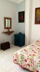 Apartamento En Venta En Cali Urbanización Colseguros Cod. VBINH-195