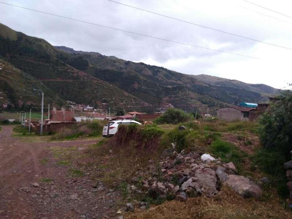 Terreno en Venta en Saylla