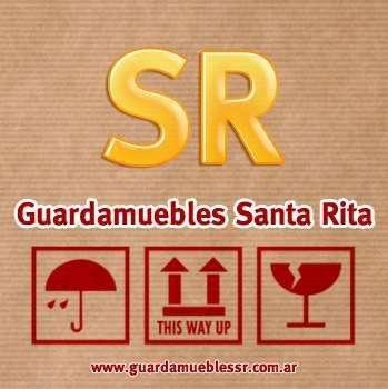Guardamuebles y Deposito Santa Rita