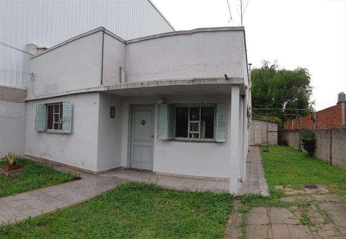 Casa en venta 3 amb en Pablo Podestá Tres de Febrero