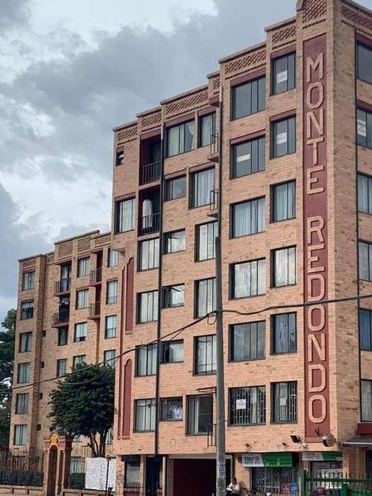 Apartamento en Arriendo Bogotá Suba Salitre