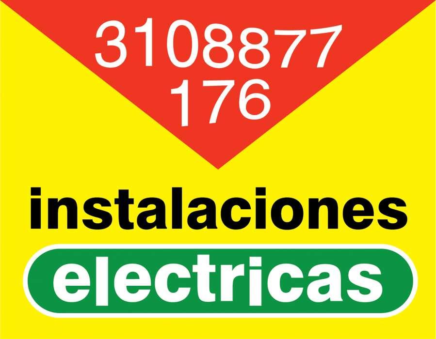 * REDES internas diseño Electricista soluciones EMPOTRADAS SOBREPUESTAS COLGANTES modulares cableado datos estructurado