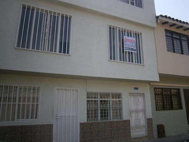 ARRIENDO DE <strong>apartamento</strong> EN PANAMERICANO SUR CALI 607-918