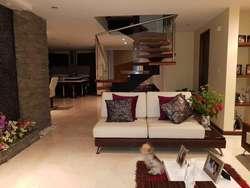 Venta de Hermosa casa esquinera Belmonte Pereira - wasi_645102