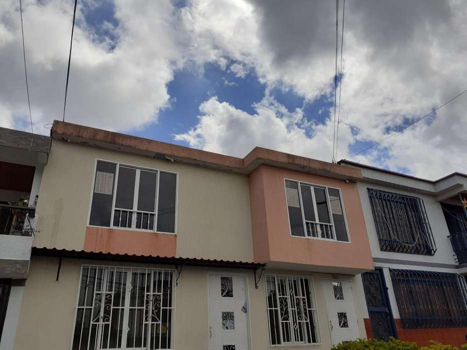 Barrio La Isabela Mz 14 Casa 17 Piso 2 - wasi_1358458