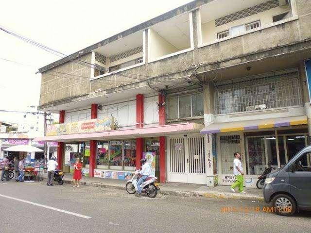 ARRIENDO DE <strong>apartamento</strong> EN CENTRO CENTRO NEIVA 459-2751