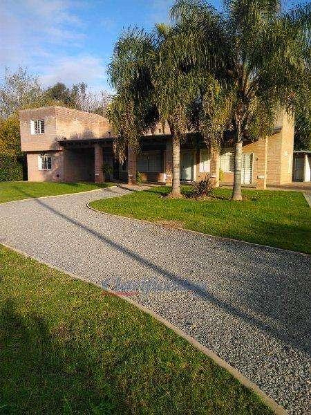 Casa en Venta en Maria laura, US 340000