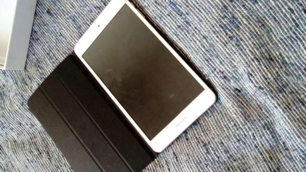 Tablet Bangho Aero 7 Pulgadas a Reparar