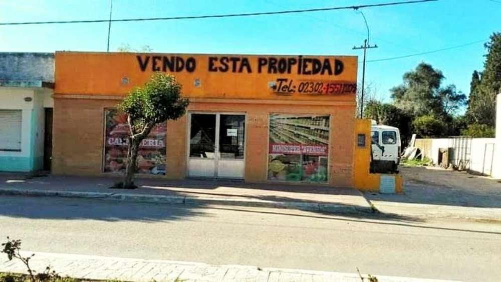 Propiedad Local Comercial