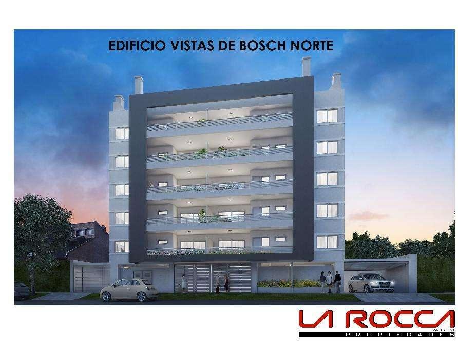 Emprendimiento en venta en Villa Bosch