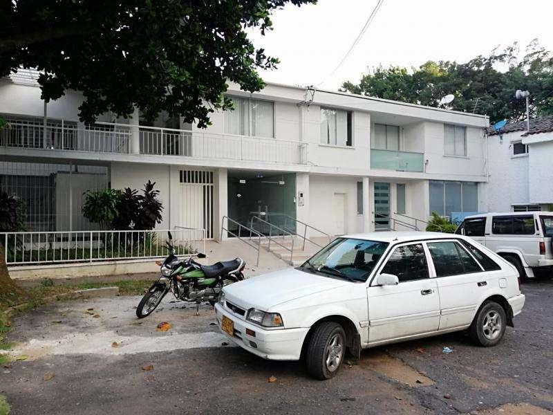Casa En Arriendo/venta En Ibague Cadiz Cod. ABPAI11391
