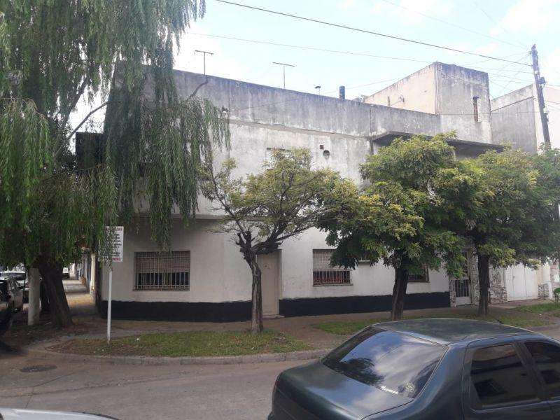 Departamento en Venta en Ciudadela, Tres de febrero US 70000