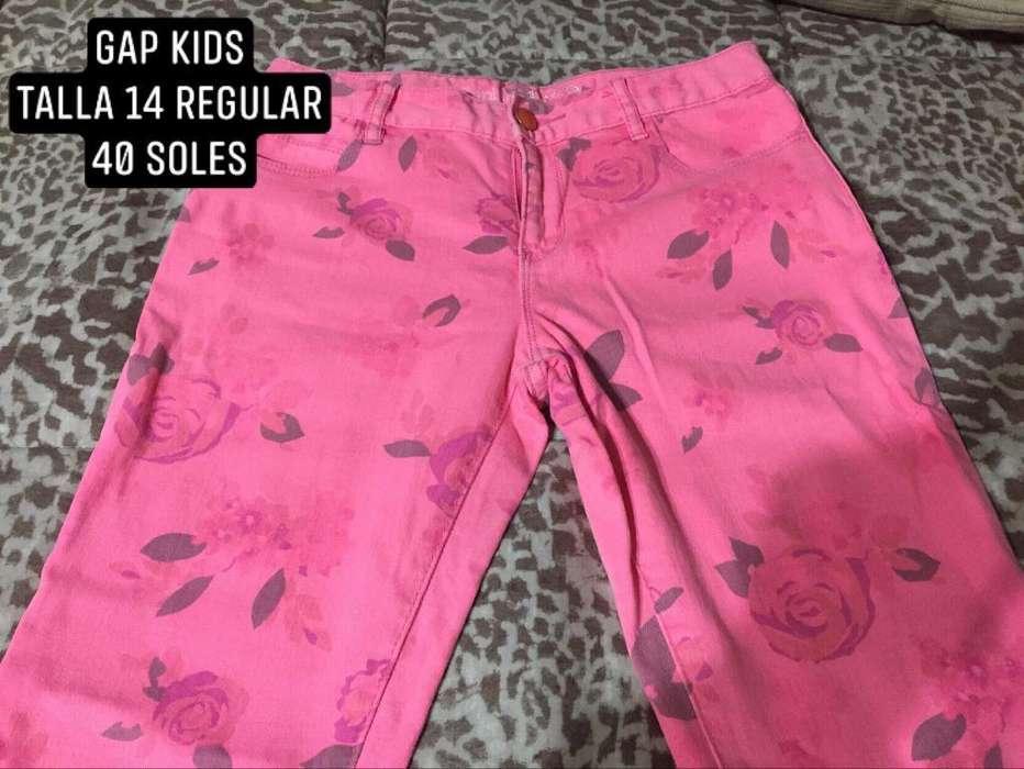 Vendo Linda Ropa!!! :)