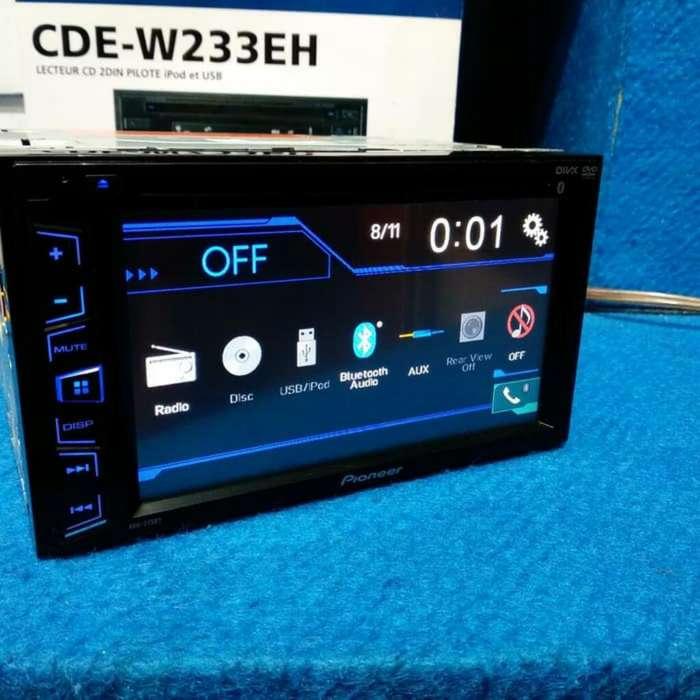Radio Renault Media Nav Y Comerciales