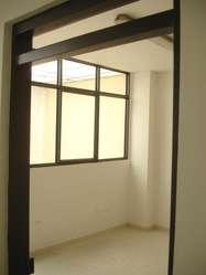 Local comercial para venta en Pereira, 90272-0 - wasi_541423