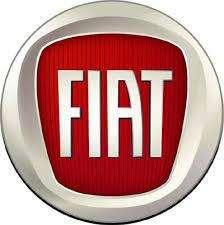 Cambio de Kit Distribución Fiat Motores Fire