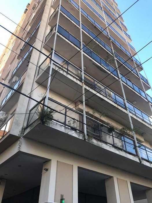 Departamento en Venta en Quilmes, Quilmes US 320000
