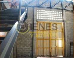 Bodega para la Renta En Rionegro - wasi_1299810