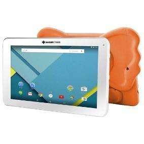 !Tablet con nada de uso Impecable. Pin de carga a reparar