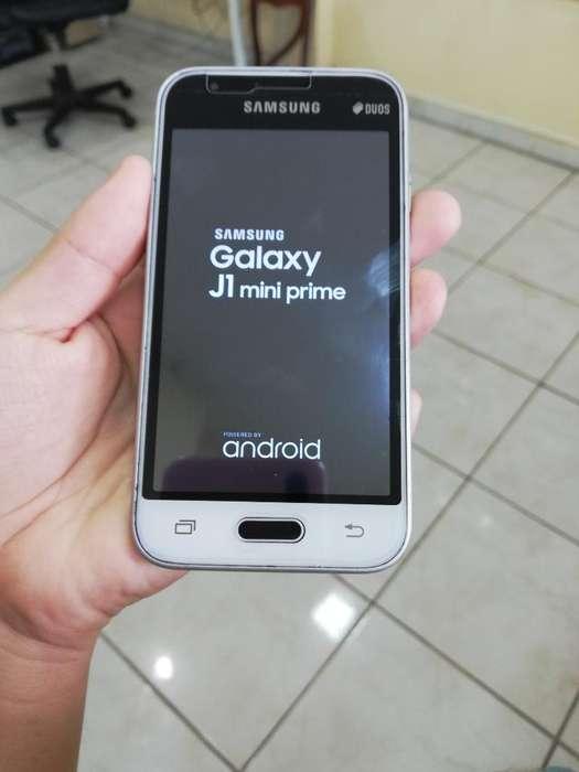 J1 Mini Prime