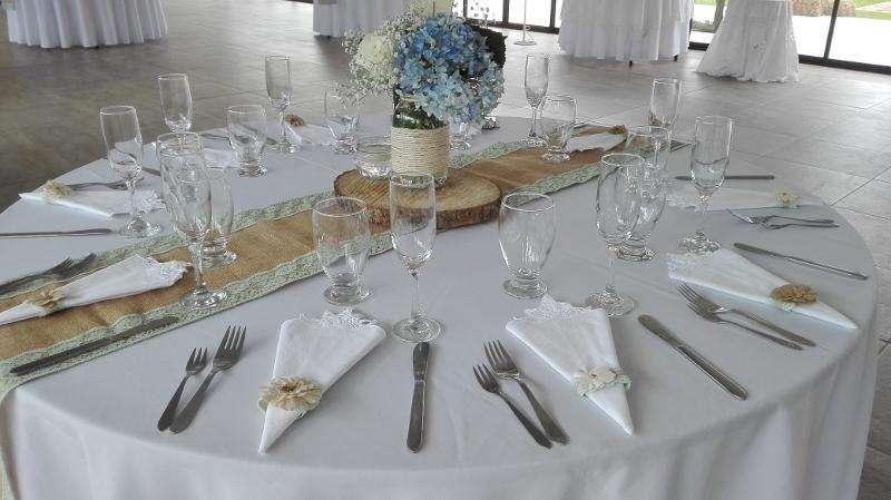 reclinatorios y accesorios para eventos bodas
