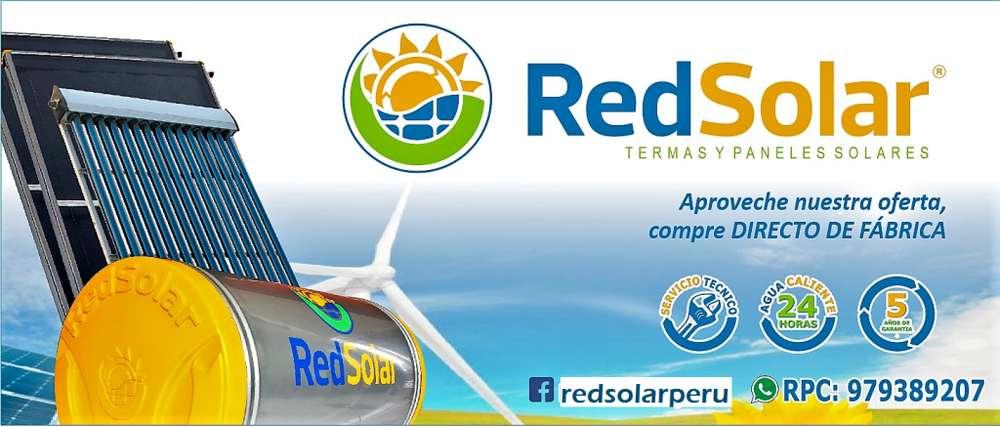 termas solares Cusco