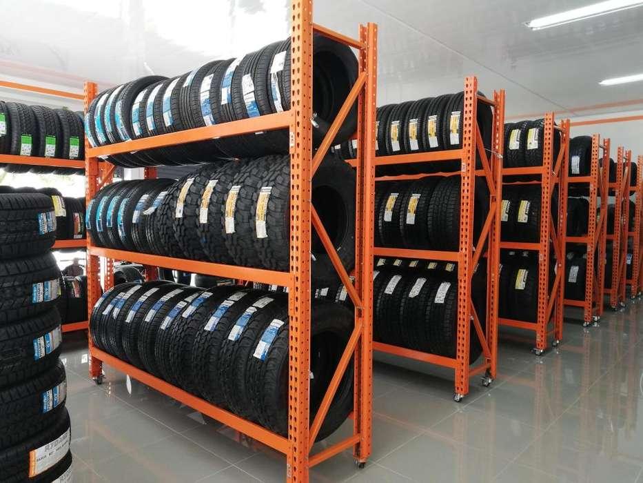 <strong>llantas</strong> de todos los tamaños a excelentes precio. <strong>llantas</strong> nuevas, de todos los tamaños