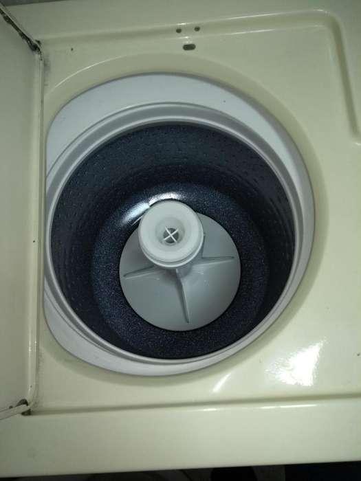 <strong>lavadora</strong> Centrales Tl:3203060468perfecto