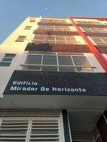 $70 HERMOSO APARTAESTUDIO EN BELLOHORIZONTE PARA ESTRENAR