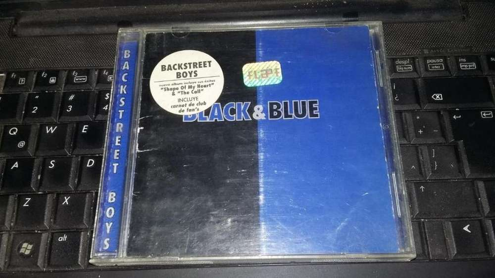 Backstreet Boys & Blue 3014398306 whatsapp