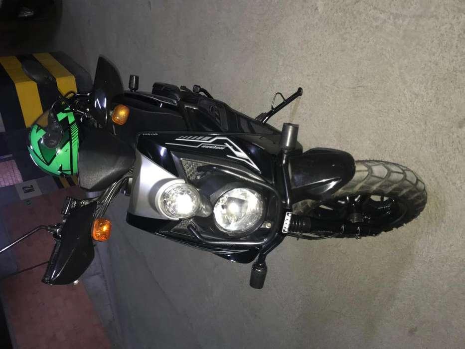 Yamaha BWS 2