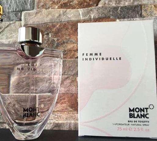 Perfumes Originales entre 150 Y 210 Mil
