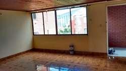 Arriendo Apartamento Centro Cra 7 con 35