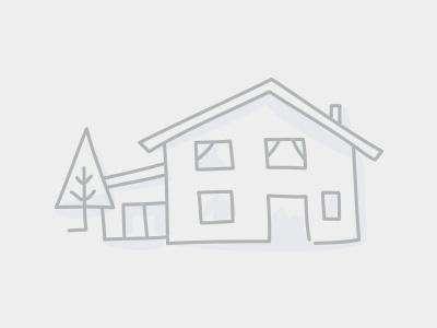 Consultar dirección  $ 10.000  Casa Alquiler